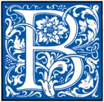 Benjamin Bories
